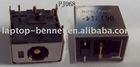 DC Power Jack PJ068 For HP Pavilion TX1000