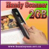 TSN410 100% original handheld scanner