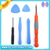 for iphone 4G screwdriver replacement
