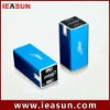 Universal 10400mA mobile power bank