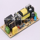 Reliable China power supply manufacturer