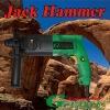 HAMMER DRILL (HD0901)