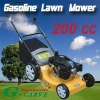 Gasoline lawn mower(GLM510PH)