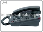 IP Phone Support call centre by headsets
