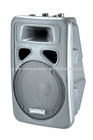 Cheap 2.0 Stage Speaker with high quality sound