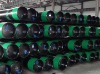 Seamless Oil Casing Pipe,API