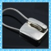 DKMK0833 promotional gift telephone matel key chain