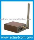 CDMA 450 Industrial Modem