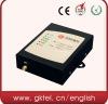 M2M Solution 3G Wireless Router/Modem DTU RS232/485