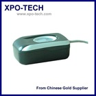 ZK Software USB Fingerprint Scanner
