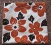 home textile, cushion , decoration