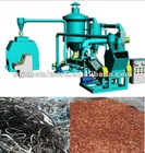 Hot sell Wire recycling machine LOW PRICE