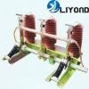 JN15-24/31.5 indoor high voltage ground switch