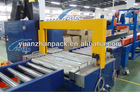 automatic carton binding equipment