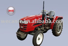 30HP 2WD Tractor
