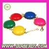 New Arrival Bubble Bracelet Jewelry Wholesale