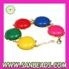 New Arrival Bubble Bracelet Jewelry Wholesale