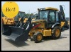 Sales good Backhoe WZ30-25C Deutz engine