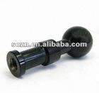 metal fasteners/cnc lathe/jack bolt/cotter pin blot
