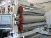 ABS Auto Interior sheet HRBC 2200 Multi Layer Sheet Line