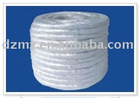 Glass Fibre Square Rope/tape/cloth