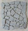 Blue Marble Tile Mosaic