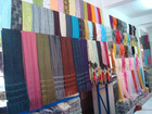 hundred kinds of stocks, ready-goods lady shawl scarf