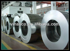 Steel Coil 304