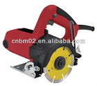 1200W electric marble saw110mm