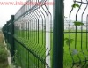 p-l5 new style outstanding quality horse fences