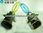 9005 12V 65V HOD Bulbs Lighting Bulbs