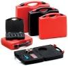 plastic tool case RC-EL 195M