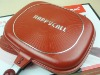Happycall frying pan Nonstick double fry pan (30CM)