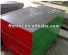 M2 High Speed Steel Block