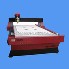 chinese 3d cnc router