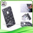 3D Protective film, protective film for iphone china manufacturers,suppliers & wholesalers