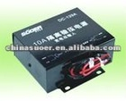 negative booster DC TO DC DC-129A