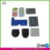 Conductive silicon rubber button pad for home appliance,calculator