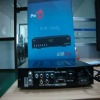 Pro box 830 digital satellite receiver for south america
