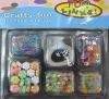 DIY bead kit