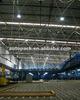 BTF large ceiling HVLS industrial fan