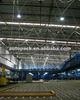 BTF large ceiling HVLS industrial fan