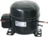 Refrigeration Compressor (NH-R406a Series)