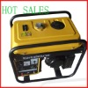 best quality and prices for RG2400 gasoline japanese generator with ROBIN EY20
