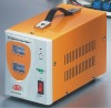 single phase AC AVR auto voltage stabilizer SCR-2000VA, SCR-500VA,SCR-1500VA,SCR 3000VA