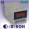 TEH-48S digital timer