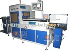 Automatic high frequency urine bag welding machine