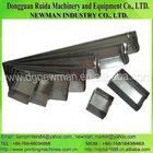 Stailess steel Screen printing emulsion scoop coater
