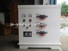 Electrolytic chlorine dioxide generator