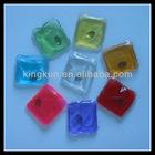 hot pack sodium acetate JK-HH-III-32